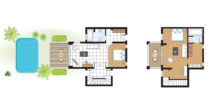 olympia-riviera-pool-family-villa-floorplan