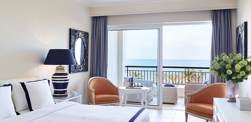 olympia-riviera-superior-sea-view-room