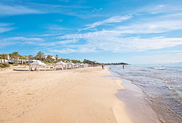 01-olympia-riviera-beach-resort-in-peloponnese-greece