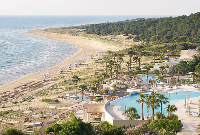 01-olympia-riviera-resort-beach-and-pools