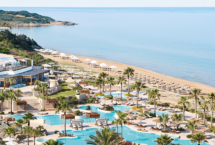 02-olympia-riviera-resort-beach-and-pools