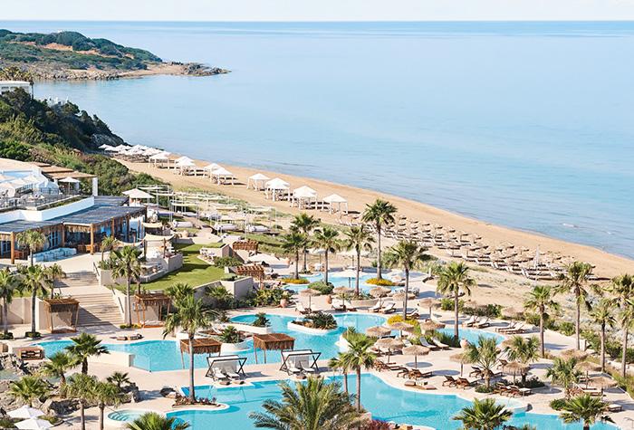 02-olympia-riviera-resort-beach-and-pools