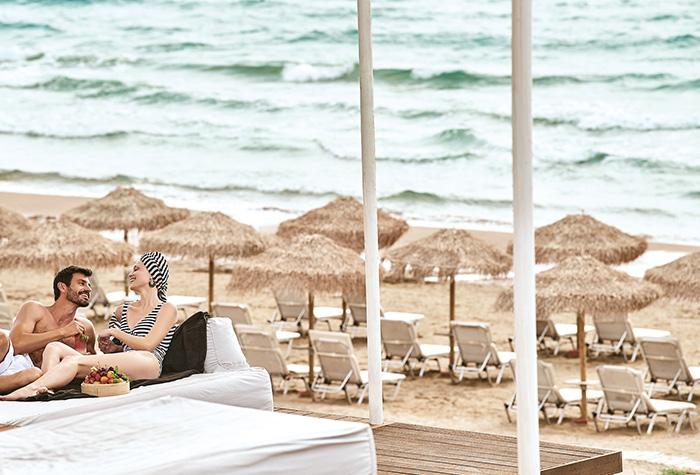 03-olympia-riviera-resort-beach-and-pools