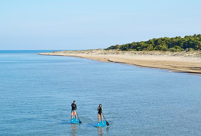 03-olympia-riviera-watersports-school-in-peloponnese-resort