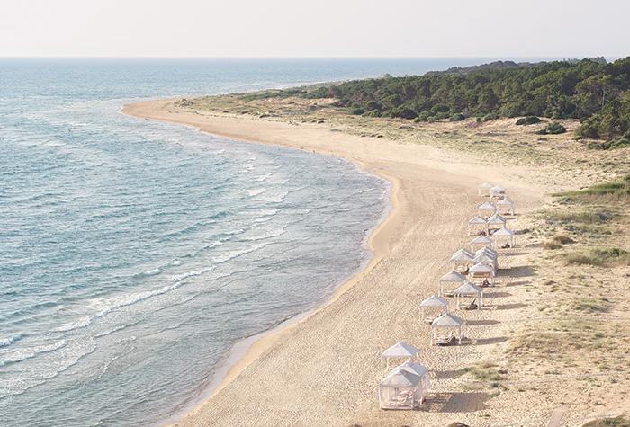 04-olympia-riviera-resort-beach-and-pools