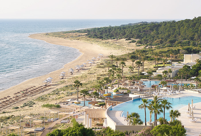 01-riviera-olympia-beach-location-in-peloponnese-resort-greece