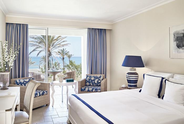 02-luxury-accommodation-olympia-riviera-resort