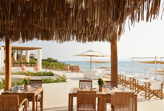 03-fine-dining-in-olympia-riviera-resort-peloponnese
