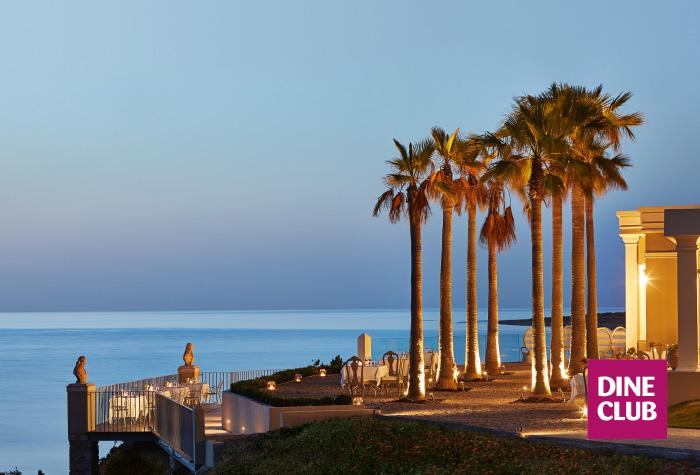 03-la-riviera-luxury-beach-resort-dine-club
