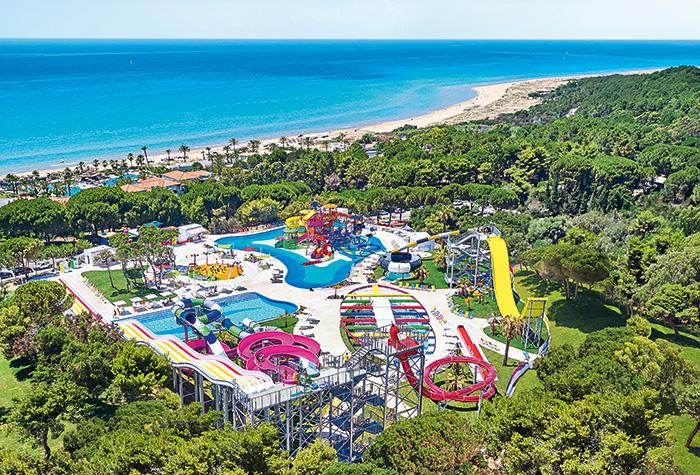 08-riviera-olympia-aqua-park-in-peloponnese-resort