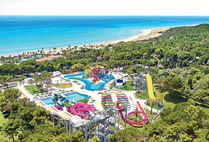 08-riviera-olympia-aqua-park-resort-peloponnese-