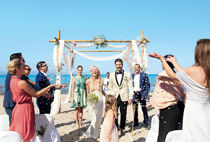 10-weddings-olympia-riviera-resort-peloponnese-greece