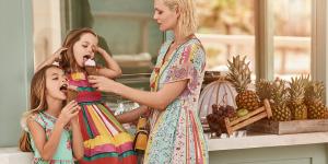 la-riviera-luxury-family-beach-resort-free-kids-dining
