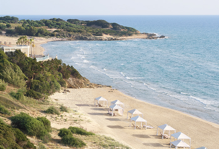 03-beach-services-in-olympia-riviera-resort-peloponnese