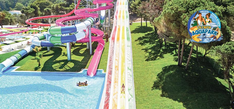 mega-aqua-fun-park-in-la-riviera-resort-kyllini