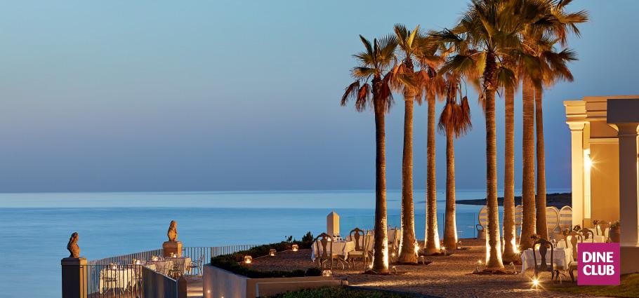 01-la-riviera-luxury-resort-dine-club-dinng-experience