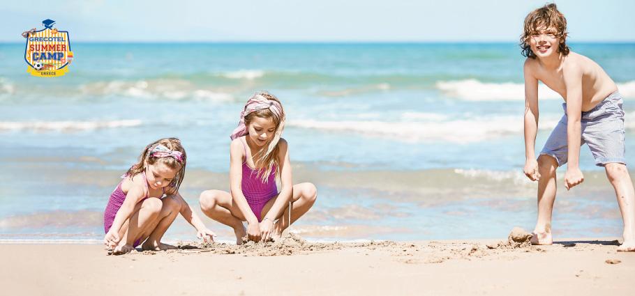 04-activities-and-summercamp-in-la-riviera-luxury-family-resort