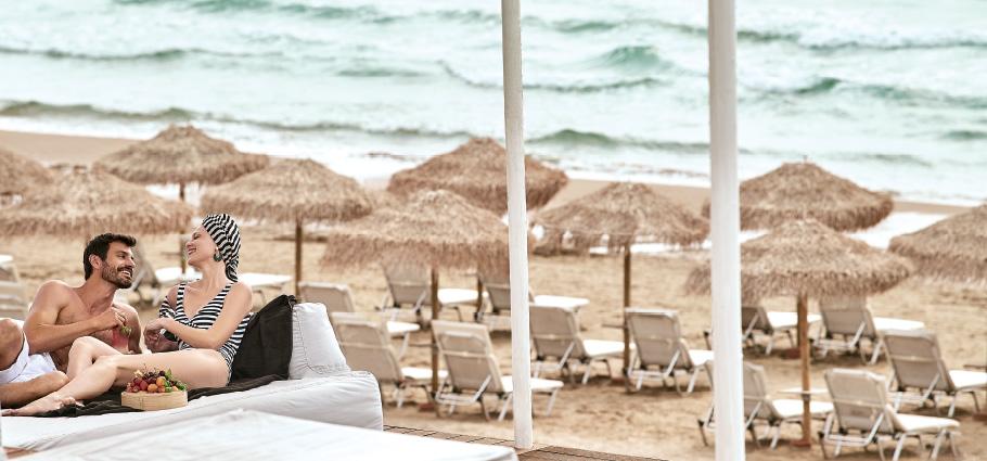 06-relaxing-vacations-in-la-riviera-and-aqua-park-resort-peloponnese