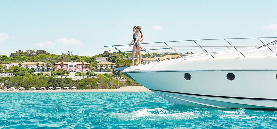 adults-life-grecotel-resorts-910-425