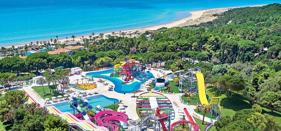 01-riviera-olympia-resort-kids-summer-camp-peloponnese