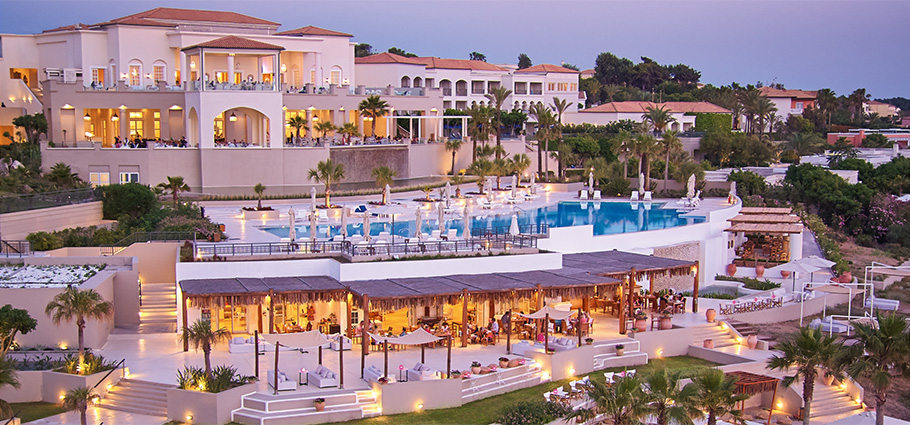 sunset-buffet-restaurant-in-olympia-riviera-resort
