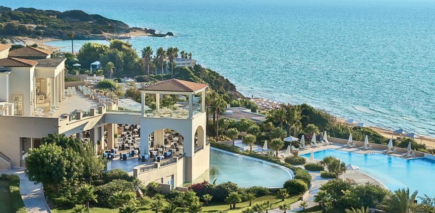 01-olympia-riviera-beach-resort-peloponnese