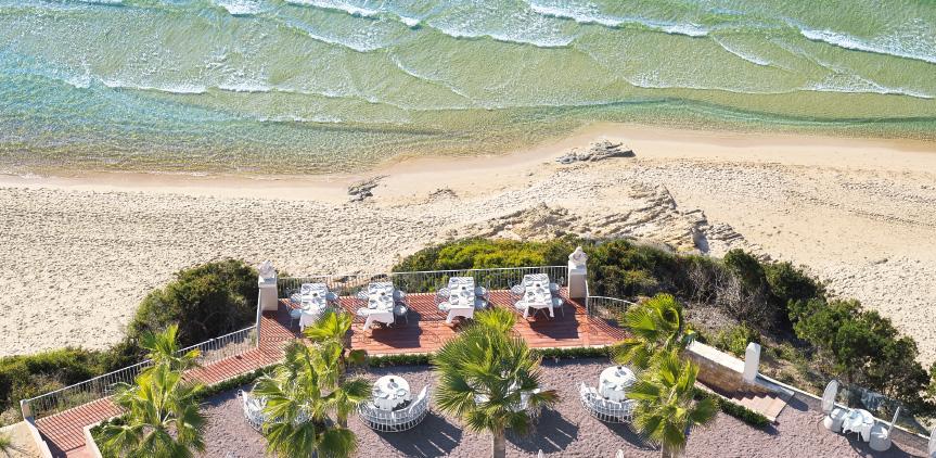 olympia-riviera-beach-luxury-resort-peloponnese-greece