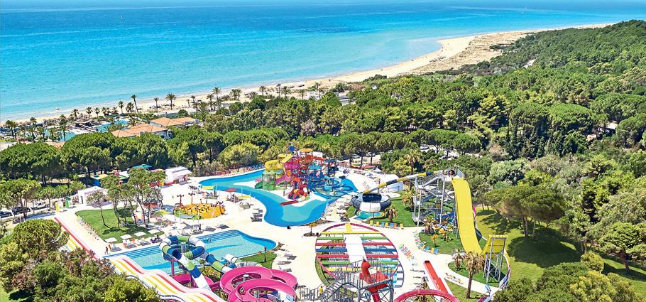 02-la-riviera-luxury-hotel-with-aqua-park