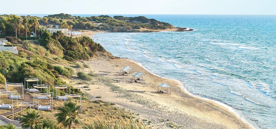 03-la-riviera-seaside-resort-peloponnese