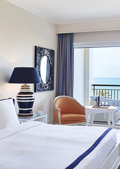 superior-sea-view-guest-room-olympia-riviera-resort
