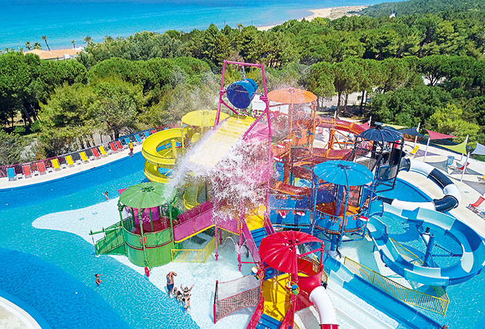 02-children-play-area-in-riviera-olympia-and-aqua-park-resort