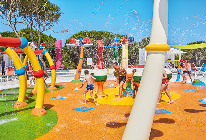 05-children-play-area-in-aqua-park-riviera-olympia-resort