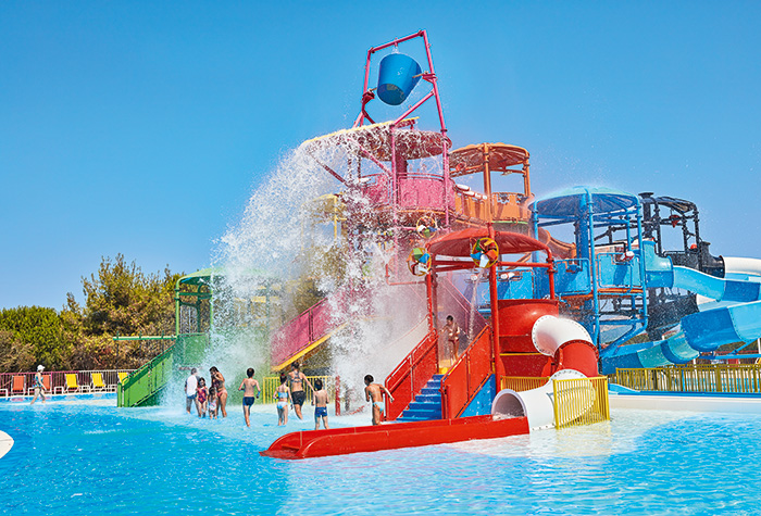 children-play-area-in-aqua-park-riviera-olympia-resort