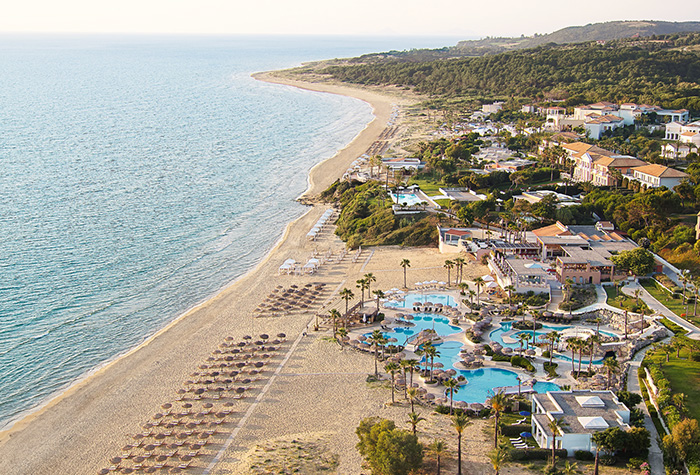 02-riviera-olympia-and-aqua-park-hotels-in-peloponnese