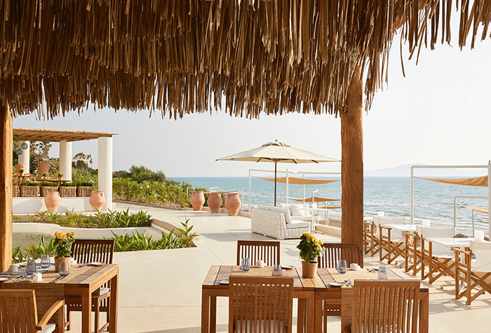 04-fine-dining-beach-restaurants-in-riviera-olympia-resort-peloponnese
