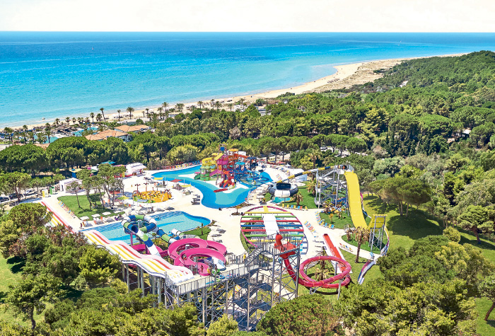 04-riviera-olympia-luxury-resort-mega-aqua-fun-park