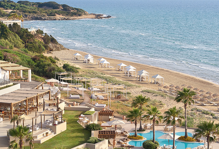 06-beach-pools-water-paradise-riviera-olympia-resort-kyllini-peloponnese