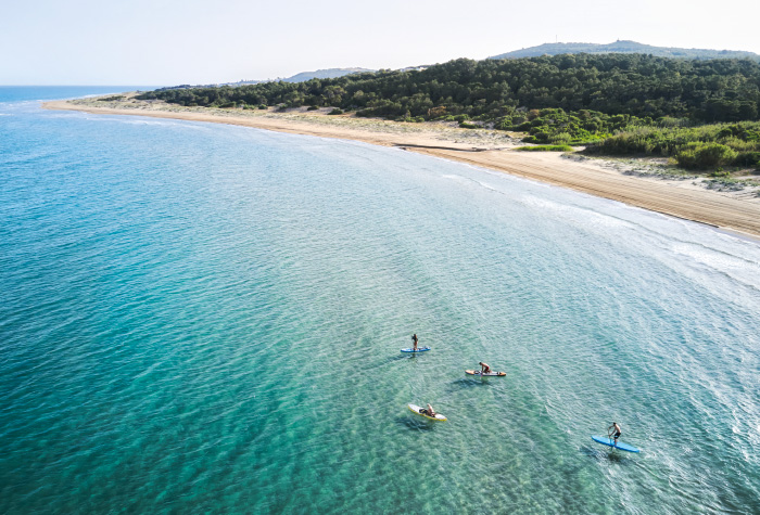 07-sports-fitness-and-activities-campus-in-mega-resort-grecotel-riviera-olympia-in-greece