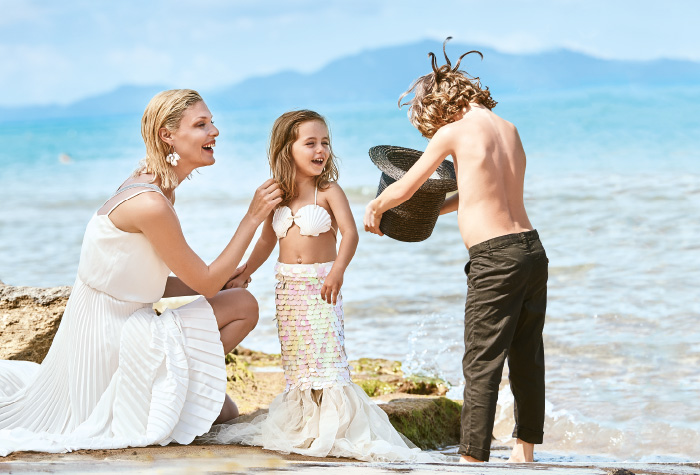 09-kids-activities-for-families-and-young-guests-grecotel-riviera-olympia-mega-resort