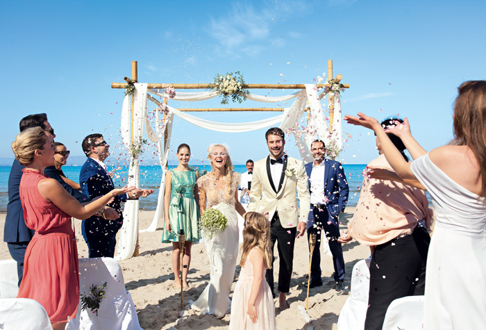 11-weddings-in-beach-resort-peloponnese