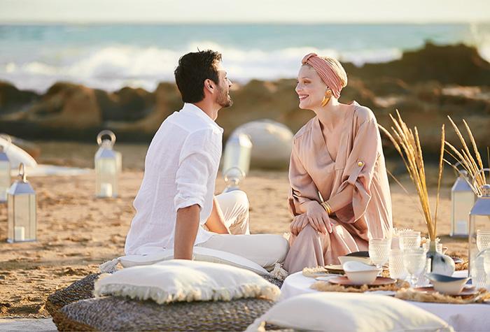 11-weddings-in-riviera-olympia-beach-resort-peloponnese