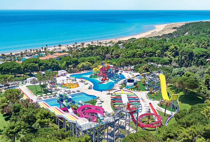 01-olympia-aqua-park-in-riviera-olympia-peloponnese-resort