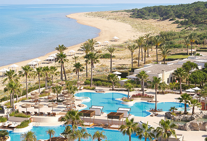 01-riviera-olympia-beach-pools-in-peloponnese-resort