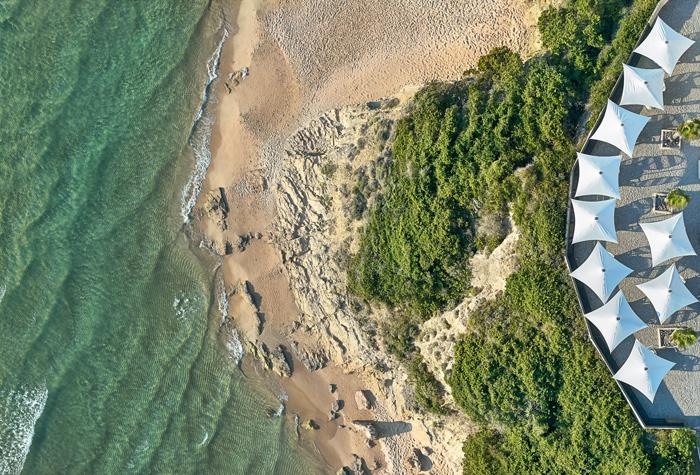 02-beach-resort-in-kyllini-peloponnese-greece