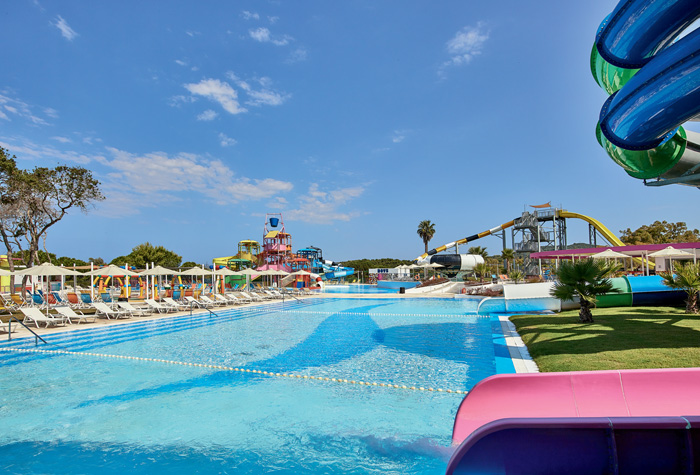 02-riviera-olympia-and-aqua-park-in-peloponnese