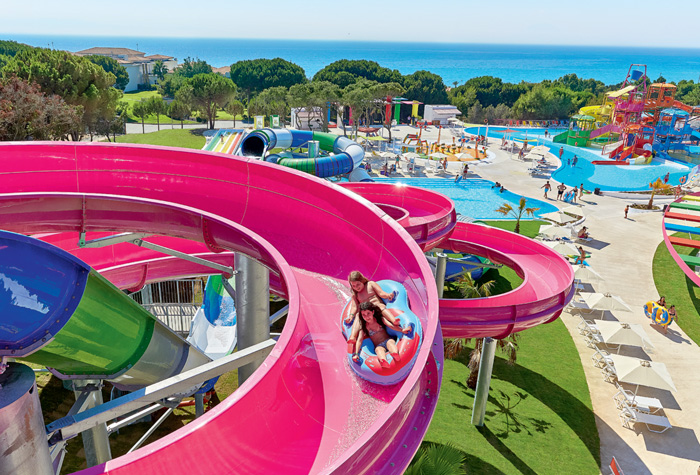 03-waterslides-in-riviera-olympia-resort-peloponnese