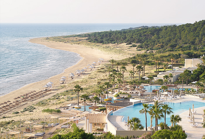 04-olympia-riviera-luxury-resort-pools