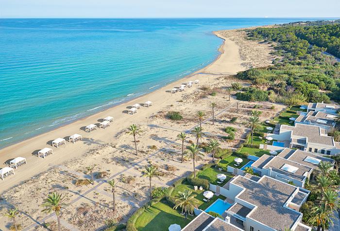 04-riviera-olympia-beachfront-resort-in-peloponnese