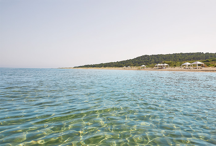 04-riviera-olympia-beachfront-resort-in-peloponnese-greece