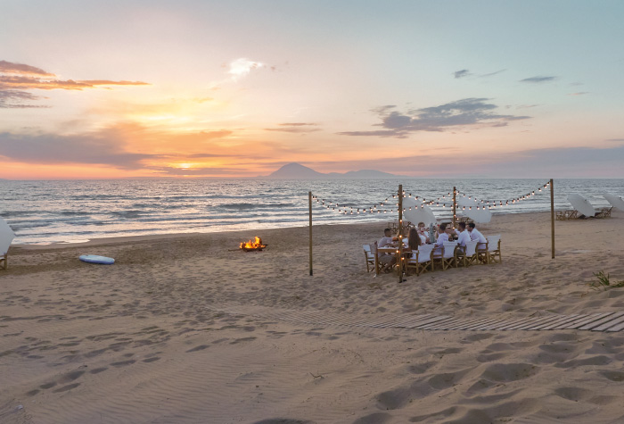 meal-plans-gastronomy-and-dining-options-grecotel-mega-resort-riviera-olympia-greek-holidays